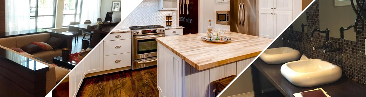 At Stone Ideas Inc., Kitchen Countertop Denver, Our Goal Is Your Total  Satisfaction With Our Products And Services. Kitchen Countertops Denver  From Classic ...
